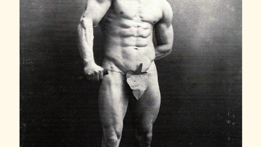 www.bodybuilding-natural.com